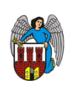 Korepetycje Toruń
