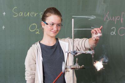 korepetycje-z-chemii