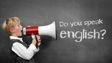 korepetycje z angielskiego