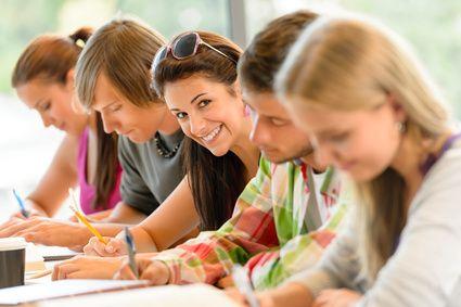 Egzamin maturalny 2021 - kursy