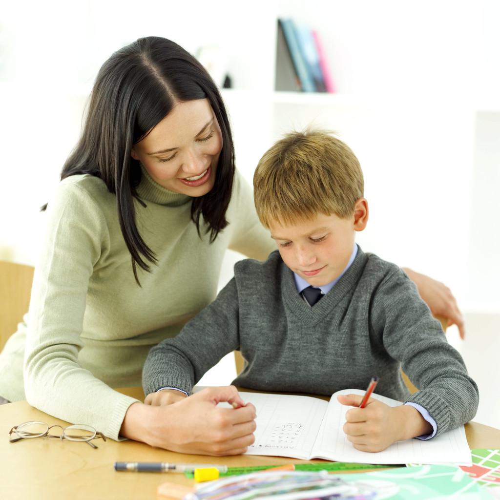 Edukacja domowa