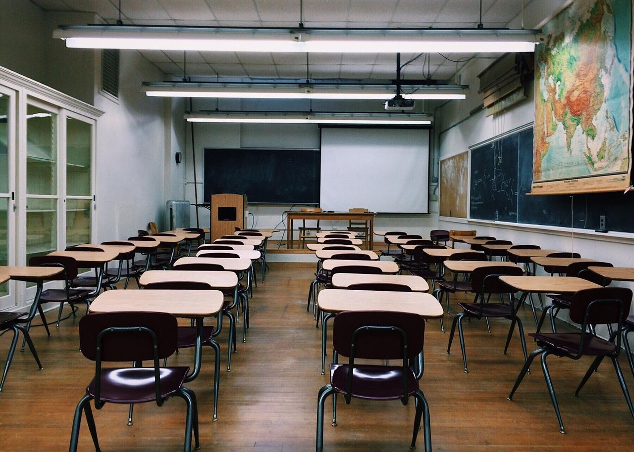Próbny egzamin ósmoklasisty 2019/2020